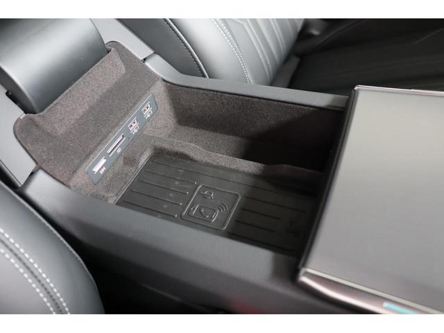 40TDIクワトロ スポーツ Sラインパッケージ 新車保証付・1オーナー・360カメラ・バーチャルコックピット・イージークローザー19AW・ドラレコ前後・フルセグ・ナビ・ETC・スマートキー・レーンアシスト・本革シート・Pシート・4WD(34枚目)