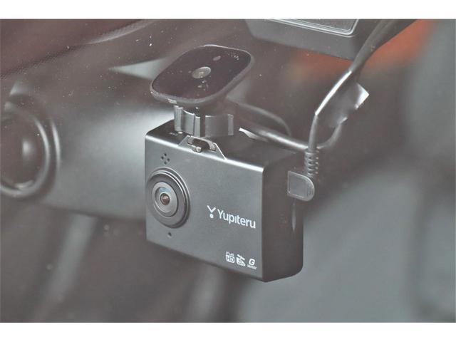 40TDIクワトロ スポーツ Sラインパッケージ 新車保証付・1オーナー・360カメラ・バーチャルコックピット・イージークローザー19AW・ドラレコ前後・フルセグ・ナビ・ETC・スマートキー・レーンアシスト・本革シート・Pシート・4WD(37枚目)