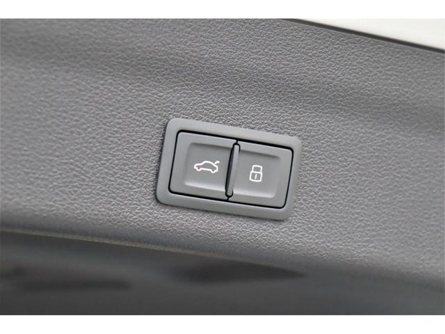 40TDIクワトロ スポーツ Sラインパッケージ 新車保証付・1オーナー・360カメラ・バーチャルコックピット・イージークローザー19AW・ドラレコ前後・フルセグ・ナビ・ETC・スマートキー・レーンアシスト・本革シート・Pシート・4WD(40枚目)