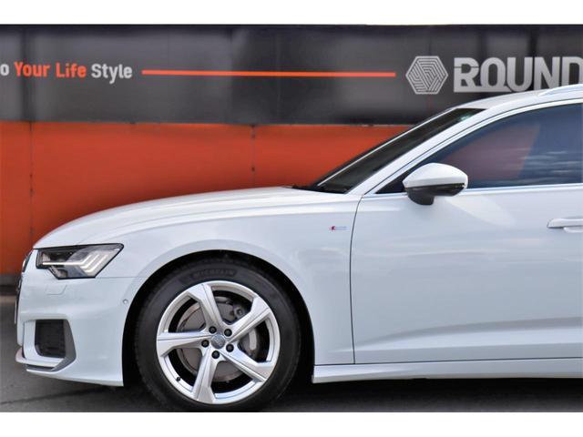 40TDIクワトロ スポーツ Sラインパッケージ 新車保証付・1オーナー・360カメラ・バーチャルコックピット・イージークローザー19AW・ドラレコ前後・フルセグ・ナビ・ETC・スマートキー・レーンアシスト・本革シート・Pシート・4WD(54枚目)