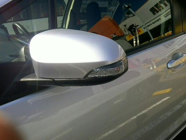 「トヨタ」「ヴィッツ」「コンパクトカー」「和歌山県」の中古車15