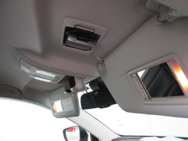 マツダ CX-5 XD L‐PKG ナビ TV ETC バックカメラ