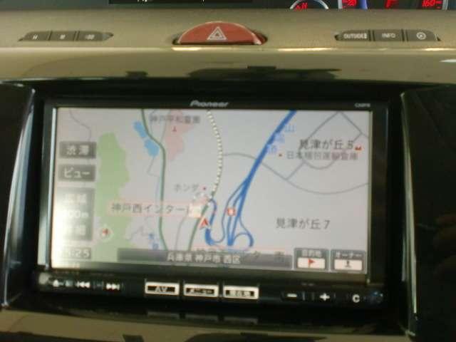 「マツダ」「ビアンテ」「ミニバン・ワンボックス」「兵庫県」の中古車5