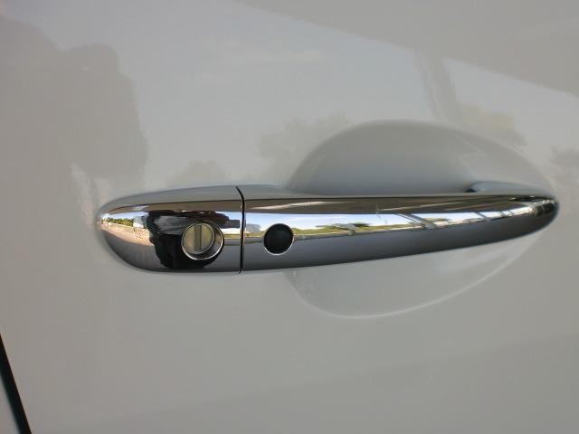 「マツダ」「ビアンテ」「ミニバン・ワンボックス」「兵庫県」の中古車16