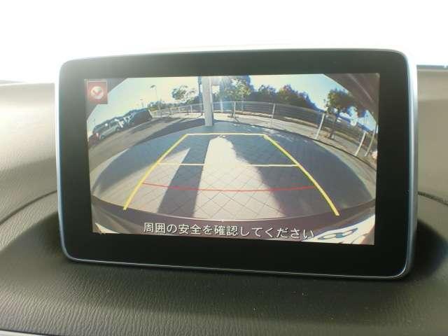 「マツダ」「アクセラスポーツ」「コンパクトカー」「兵庫県」の中古車6