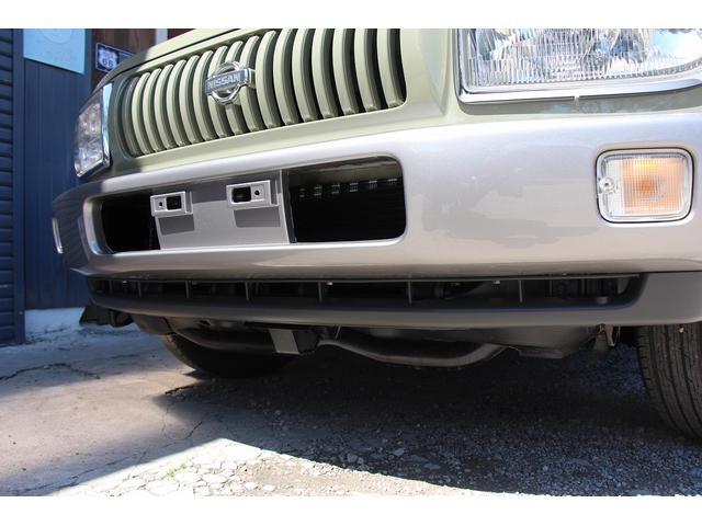 ☆BBSCARSでは見えない部分も綺麗にリメイクしております。前回りを外してインナー部も綺麗に塗装入れております。このさりげないリメイクが車の長持ちの秘訣です!☆