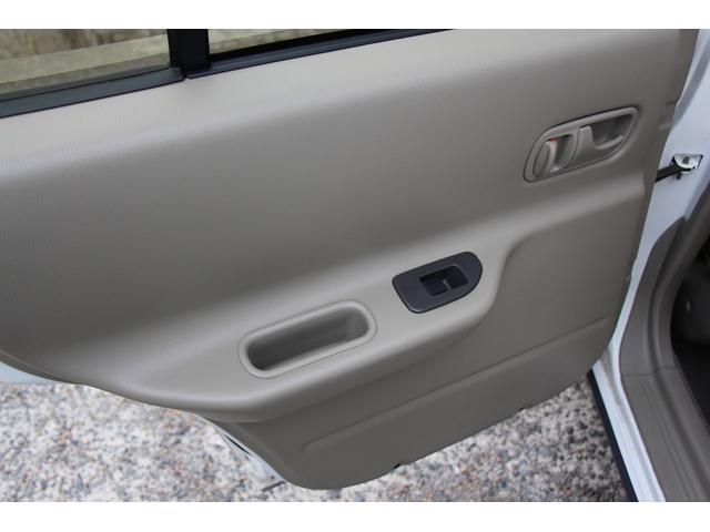 タイプA 内外装リメイク 新品タイヤ 新品背面タイヤカバー(40枚目)