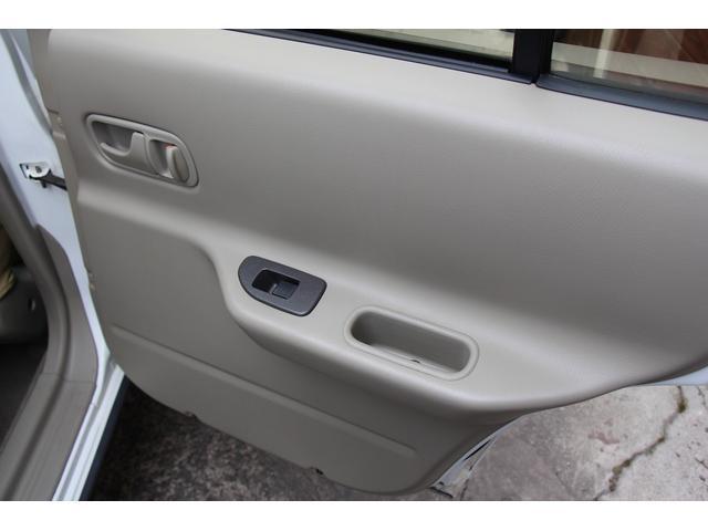 タイプA 内外装リメイク 新品タイヤ 新品背面タイヤカバー(42枚目)