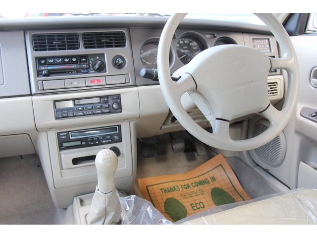 「日産」「ラシーン」「SUV・クロカン」「兵庫県」の中古車26