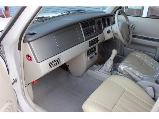 「日産」「ラシーン」「SUV・クロカン」「兵庫県」の中古車32