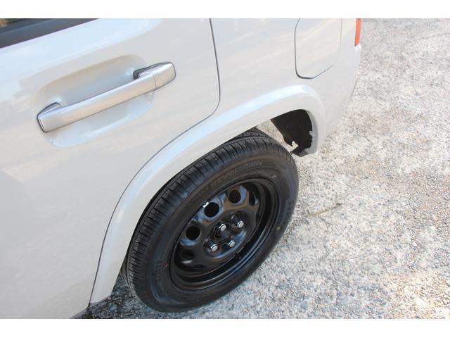 「日産」「ラシーン」「SUV・クロカン」「兵庫県」の中古車53