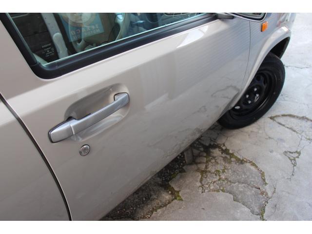 「日産」「ラシーン」「SUV・クロカン」「兵庫県」の中古車62