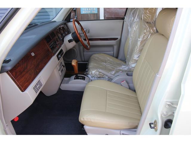 「日産」「ラシーン」「SUV・クロカン」「兵庫県」の中古車33