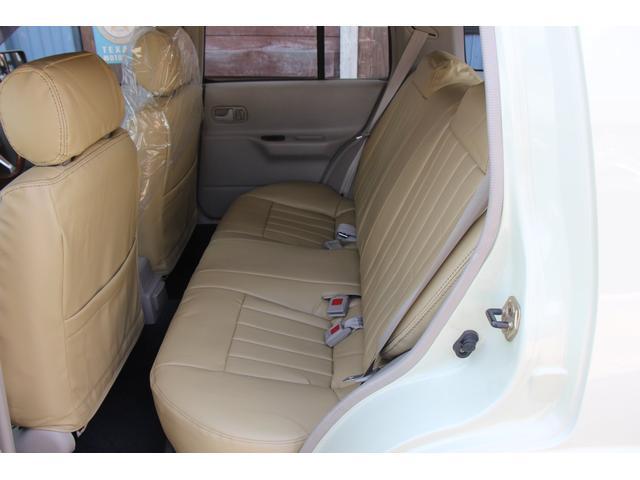 「日産」「ラシーン」「SUV・クロカン」「兵庫県」の中古車36