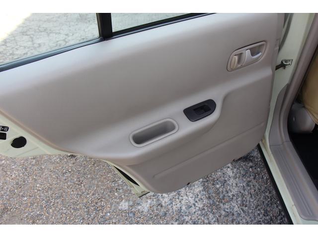 「日産」「ラシーン」「SUV・クロカン」「兵庫県」の中古車38