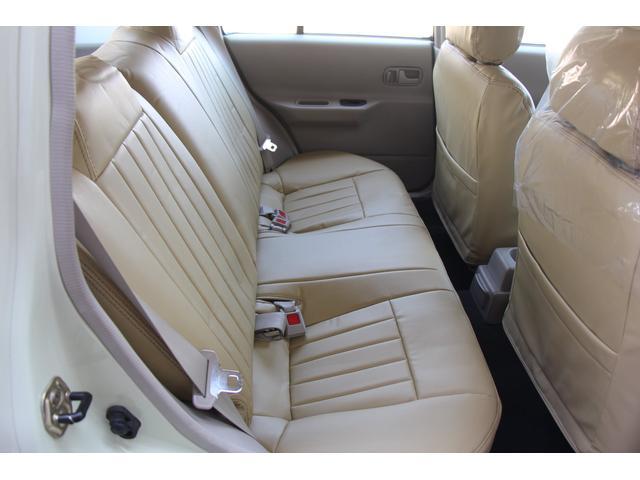 「日産」「ラシーン」「SUV・クロカン」「兵庫県」の中古車39
