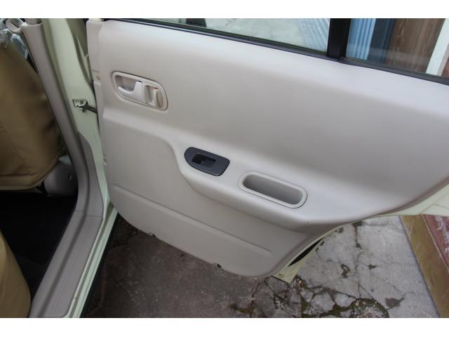 「日産」「ラシーン」「SUV・クロカン」「兵庫県」の中古車40