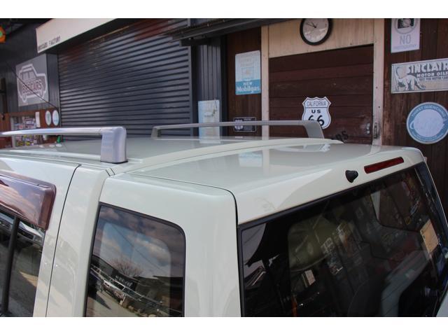 「日産」「ラシーン」「SUV・クロカン」「兵庫県」の中古車55