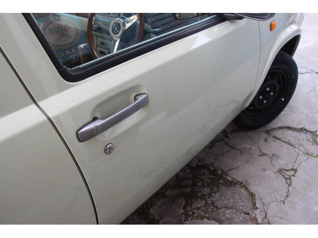 「日産」「ラシーン」「SUV・クロカン」「兵庫県」の中古車60