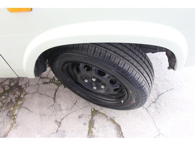 「日産」「ラシーン」「SUV・クロカン」「兵庫県」の中古車63