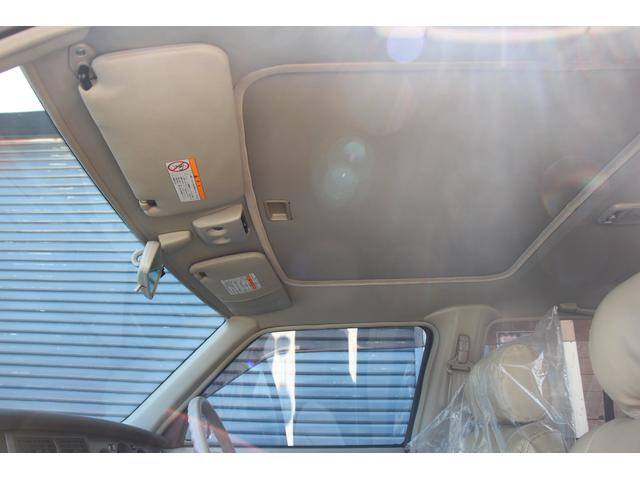 「日産」「ラシーン」「SUV・クロカン」「兵庫県」の中古車34