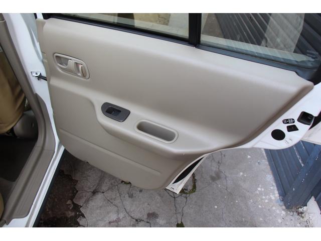 「日産」「ラシーン」「SUV・クロカン」「兵庫県」の中古車41
