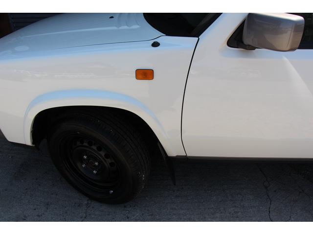 「日産」「ラシーン」「SUV・クロカン」「兵庫県」の中古車56