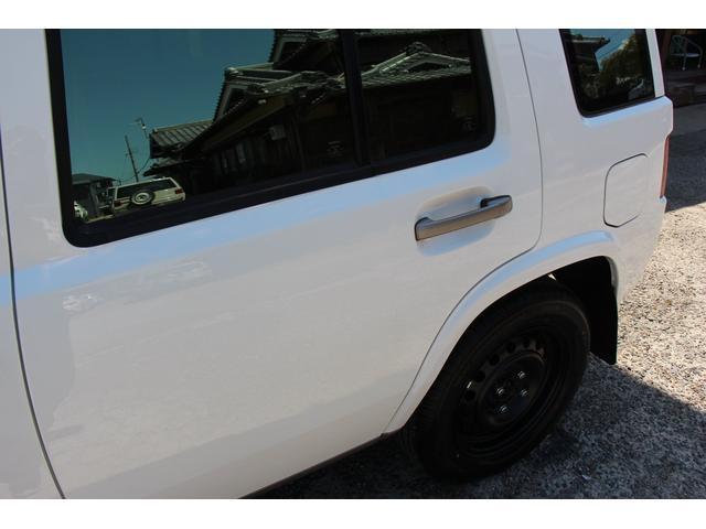「日産」「ラシーン」「SUV・クロカン」「兵庫県」の中古車58