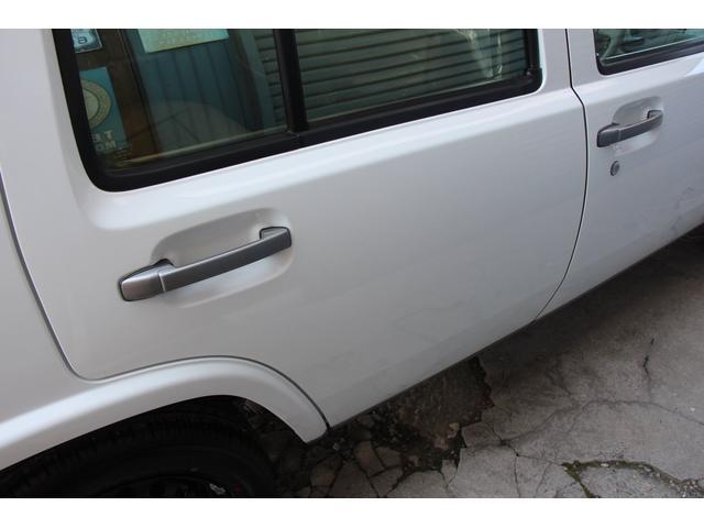 「日産」「ラシーン」「SUV・クロカン」「兵庫県」の中古車67
