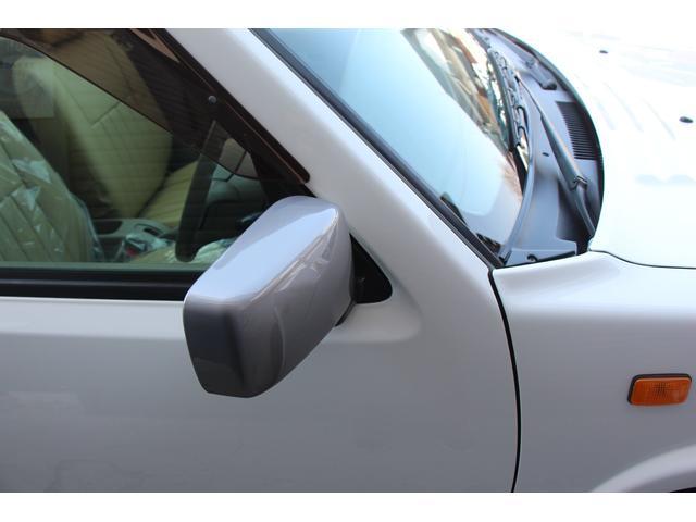 「日産」「ラシーン」「SUV・クロカン」「兵庫県」の中古車69