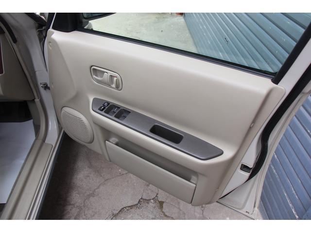 「日産」「ラシーン」「SUV・クロカン」「兵庫県」の中古車29
