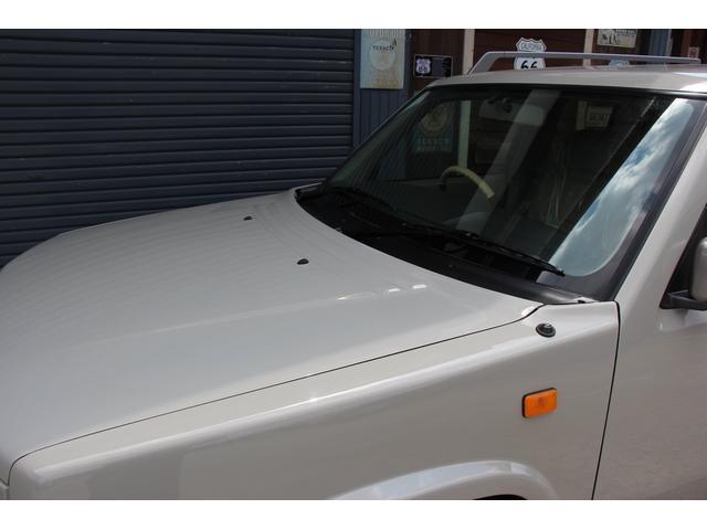 「日産」「ラシーン」「SUV・クロカン」「兵庫県」の中古車48