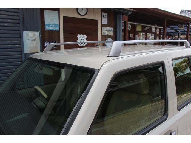 「日産」「ラシーン」「SUV・クロカン」「兵庫県」の中古車51