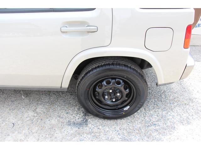 「日産」「ラシーン」「SUV・クロカン」「兵庫県」の中古車54