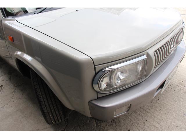 「日産」「ラシーン」「SUV・クロカン」「兵庫県」の中古車65