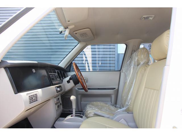 「日産」「ラシーン」「SUV・クロカン」「兵庫県」の中古車28