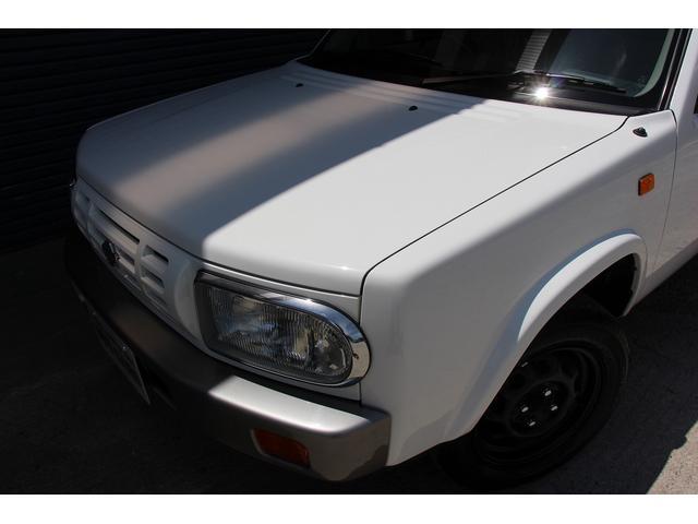 「日産」「ラシーン」「SUV・クロカン」「兵庫県」の中古車42