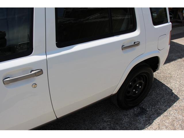 「日産」「ラシーン」「SUV・クロカン」「兵庫県」の中古車49