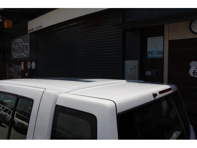 「日産」「ラシーン」「SUV・クロカン」「兵庫県」の中古車52