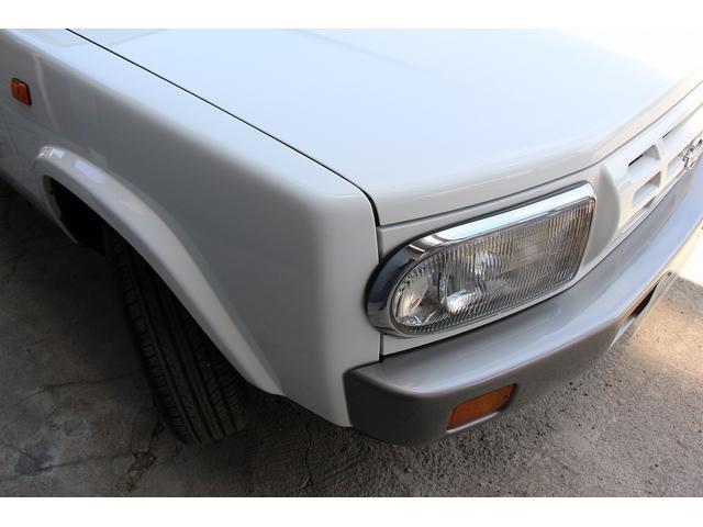 「日産」「ラシーン」「SUV・クロカン」「兵庫県」の中古車61