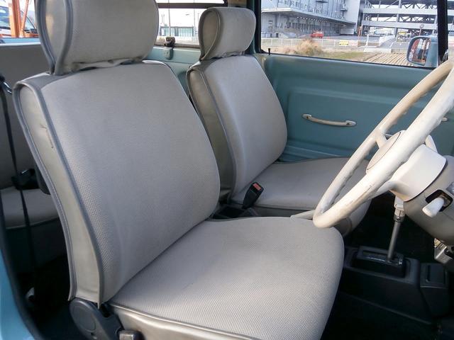 「日産」「パオ」「コンパクトカー」「京都府」の中古車15