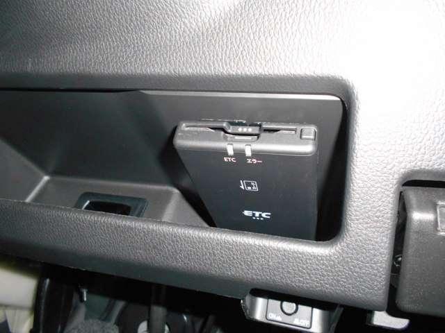 ハイウェイスター X 660 ハイウェイスターX メモリーナビ アラウンドビューモニター 衝突軽減ブレーキ 踏み間違い防止 LEDヘッドランプ ハイビームアシスト ETC 試乗車 禁煙車(13枚目)