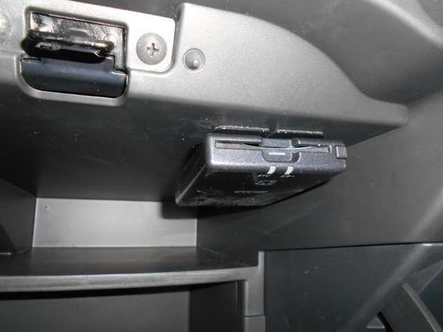 e-パワー X 1.2 e-POWER X パナソニック製の大画面メモリーナビ アラウンドビューモニター 衝突軽減ブレーキ 踏み間違い防止 15インチアルミホイール ETC 試乗車 禁煙車(19枚目)