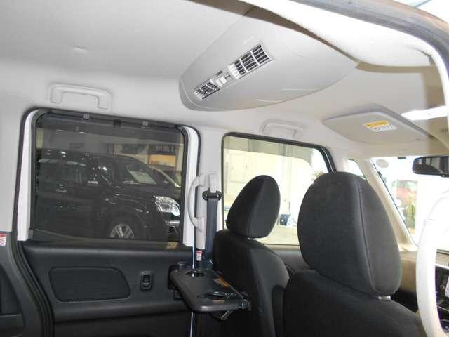 ハイウェイスター Gターボ 660 ハイウェイスター Gターボ メモリーナビ 両側電動スライド オートクルーズ 衝突軽減ブレーキ 前方踏み間違い防止 LEDヘッドライト ハイビームアシスト アラウンドビューモニター ETC(15枚目)