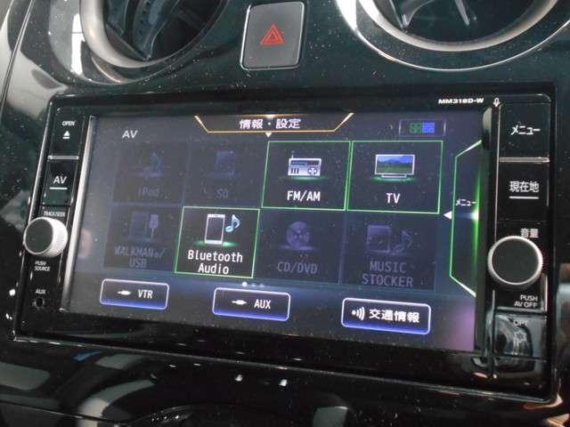 e-パワー X 1.2 e-POWER X メモリーナビ バックカメラ 衝突軽減ブレーキ 踏み間違い防止 ハイビームアシスト オートライト ETC 試乗車 禁煙車(12枚目)