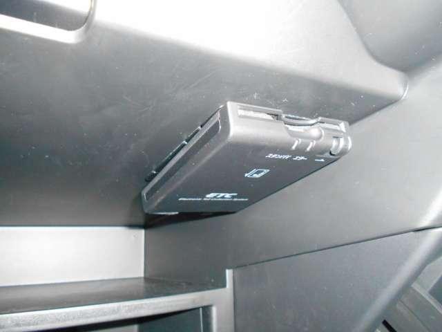 e-パワー X 1.2 e-POWER X メモリーナビ バックカメラ 衝突軽減ブレーキ 踏み間違い防止 ハイビームアシスト オートライト ETC 試乗車 禁煙車(19枚目)