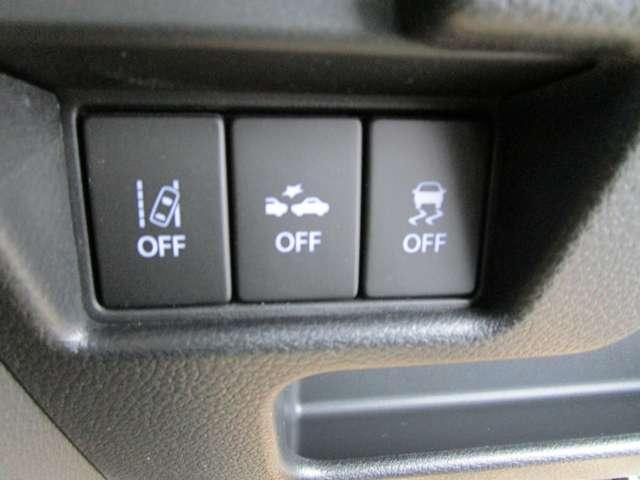 660 カスタム ハイブリッド XS 緊急ブレーキ 踏み間違い防止 DVD再生可能メモリーナビ 全方位カメラ 両側電動スライド LEDライト オートライト シートヒーター エアロ ドラレコ ETC 15インチアルミ(6枚目)