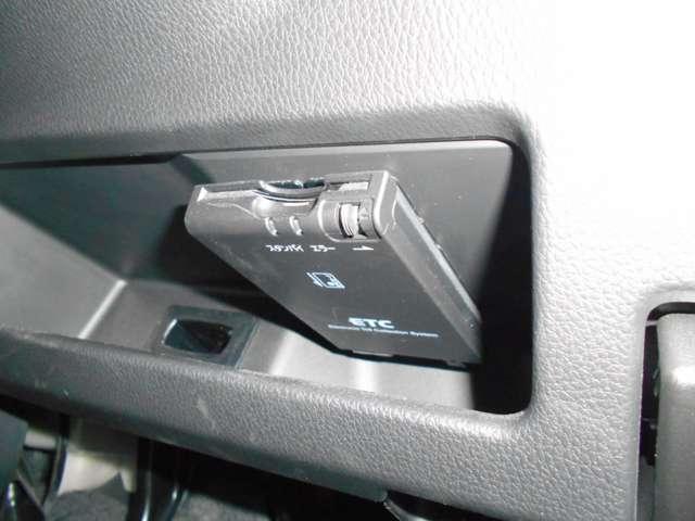 ハイウェイスター Gターボ 660 ハイウェイスター Gターボ メモリーナビ 全方位カメラ 衝突軽減 踏み間違い防止 オートクルーズ LEDライト ハイビームアシスト オートライト 両側電動スライドドア ドラレコ ETC(15枚目)