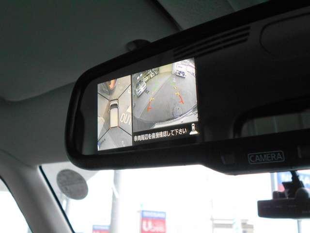 ハイウェイスター Gターボ 660 ハイウェイスター Gターボ メモリーナビ 全方位カメラ 衝突軽減 踏み間違い防止 オートクルーズ LEDライト ハイビームアシスト オートライト 両側電動スライドドア ドラレコ ETC(16枚目)
