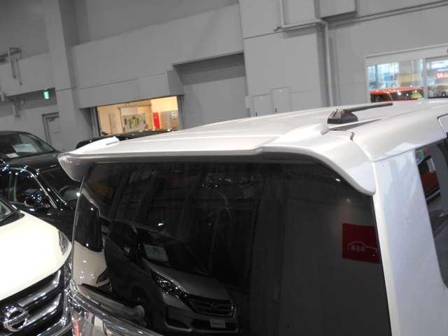 G・Aパッケージ 660 カスタムG Aパッケージ メモリーナビ バックカメラ 両側電動スライドドア HIDライト オートライト 衝突軽減ブレーキ 14インチアルミ ETC ドライブレコーダー スマートキー(6枚目)